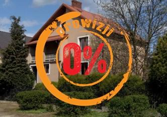 dom na sprzedaż - Wyszków