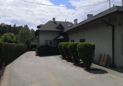 dom na sprzedaż - Łódź, Górna